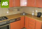 Mieszkanie do wynajęcia, Zabrze Wyczółkowskiego, 53 m² | Morizon.pl | 5630 nr7