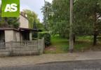 Działka na sprzedaż, Zabrze Zaborze, 453 m² | Morizon.pl | 6417 nr5