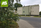 Działka na sprzedaż, Zabrze Zaborze, 453 m² | Morizon.pl | 6417 nr6