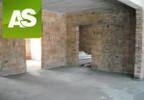 Dom na sprzedaż, Czerwionka-Leszczyny, 544 m² | Morizon.pl | 0012 nr9