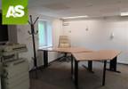Biuro do wynajęcia, Gliwice Bojków, 105 m²   Morizon.pl   2789 nr2