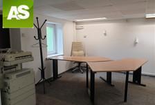 Biuro do wynajęcia, Gliwice Bojków, 105 m²