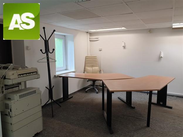 Biuro do wynajęcia, Gliwice Bojków, 105 m²   Morizon.pl   2789