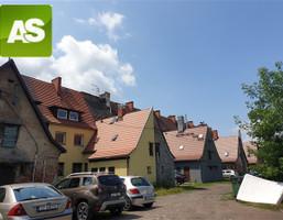 Morizon WP ogłoszenia   Mieszkanie na sprzedaż, Zabrze Rokitnica, 29 m²   3321
