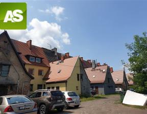 Mieszkanie na sprzedaż, Zabrze Rokitnica, 29 m²