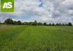 Działka na sprzedaż, Gliwice Bojków, 3752 m² | Morizon.pl | 0318 nr3