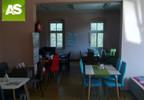 Lokal użytkowy do wynajęcia, Knurów 1-Maja, 306 m² | Morizon.pl | 9122 nr3