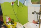 Mieszkanie na sprzedaż, Zabrze Biskupice, 80 m² | Morizon.pl | 0811 nr12