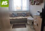 Morizon WP ogłoszenia | Mieszkanie na sprzedaż, Knurów Mieszka I, 54 m² | 1521