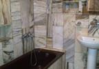 Mieszkanie do wynajęcia, Gierałtowice Ks. Roboty, 150 m²   Morizon.pl   0659 nr6