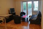 Mieszkanie do wynajęcia, Katowice Śródmieście, 37 m²   Morizon.pl   5632 nr5