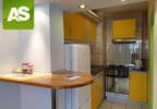 Mieszkanie do wynajęcia, Zabrze Centrum, 35 m² | Morizon.pl | 8707 nr2