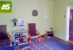 Dom na sprzedaż, Knurów Niepodległości, 597 m² | Morizon.pl | 0008 nr8