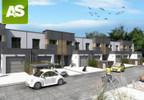 Dom na sprzedaż, Knurów Koziełka, 128 m² | Morizon.pl | 4876 nr7