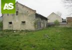 Dom na sprzedaż, Wiśnicze Wiejska, 150 m² | Morizon.pl | 1912 nr6