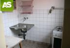 Lokal użytkowy na sprzedaż, Zabrze Mikulczyce, 1178 m²   Morizon.pl   9383 nr14