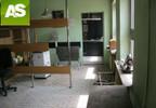 Lokal użytkowy na sprzedaż, Zabrze Mikulczyce, 1178 m²   Morizon.pl   9383 nr11
