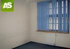 Biurowiec do wynajęcia, Gliwice Śródmieście, 155 m²   Morizon.pl   3247 nr3