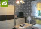 Mieszkanie na sprzedaż, Zabrze Biskupice, 80 m² | Morizon.pl | 0811 nr7