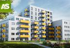 Morizon WP ogłoszenia | Mieszkanie na sprzedaż, Gliwice Wojska Polskiego, 54 m² | 6509