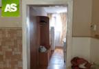 Mieszkanie na sprzedaż, Zabrze Zaborze, 68 m²   Morizon.pl   4413 nr12
