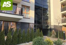 Mieszkanie na sprzedaż, Gliwice Sikornik, 70 m²
