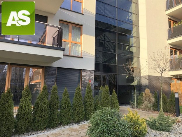 Morizon WP ogłoszenia | Mieszkanie na sprzedaż, Gliwice Sikornik, 70 m² | 3465