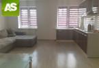 Morizon WP ogłoszenia | Mieszkanie na sprzedaż, Zabrze Centrum, 46 m² | 5895