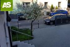 Mieszkanie do wynajęcia, Gliwice Szobiszowice, 46 m²