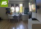 Kawalerka do wynajęcia, Zabrze Zaborze, 33 m²   Morizon.pl   9753 nr3