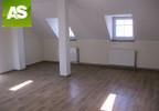 Biuro do wynajęcia, Zabrze Centrum, 22 m² | Morizon.pl | 9336 nr6