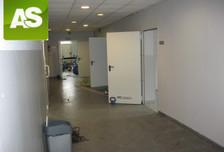 Centrum dystrybucyjne do wynajęcia, Zabrze Roosevelta, 1000 m²