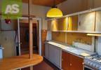 Mieszkanie na sprzedaż, Zabrze Centrum, 88 m² | Morizon.pl | 4096 nr3