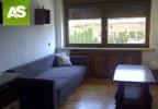 Mieszkanie do wynajęcia, Gierałtowice Ks. Roboty, 150 m²   Morizon.pl   0659 nr3