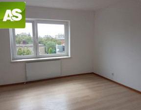Mieszkanie do wynajęcia, Wieszowa Bytomska, 66 m²