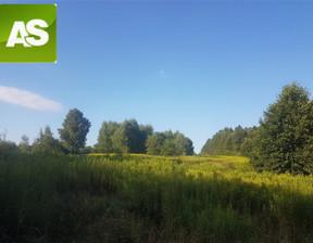 Działka na sprzedaż, Smolnica, 13480 m²