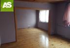 Dom na sprzedaż, Knurów, 123 m² | Morizon.pl | 4014 nr4