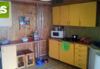 Mieszkanie na sprzedaż, Knurów, 171 m² | Morizon.pl | 1842 nr6