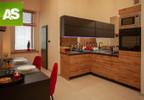 Mieszkanie na sprzedaż, Gliwice Śródmieście, 55 m² | Morizon.pl | 5999 nr2