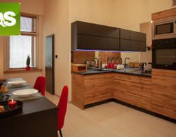 Morizon WP ogłoszenia | Mieszkanie na sprzedaż, Gliwice Śródmieście, 55 m² | 1959