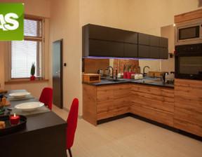 Mieszkanie na sprzedaż, Gliwice Śródmieście, 55 m²