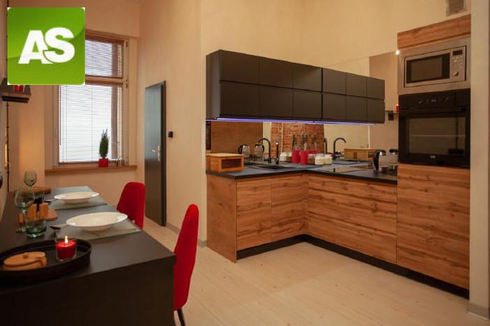 Mieszkanie na sprzedaż, Gliwice Śródmieście, 55 m² | Morizon.pl | 5999