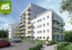 Mieszkanie na sprzedaż, Gliwice Wojska Polskiego, 38 m²   Morizon.pl   0389 nr4