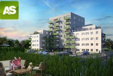 Mieszkanie na sprzedaż, Gliwice Wojska Polskiego, 40 m²