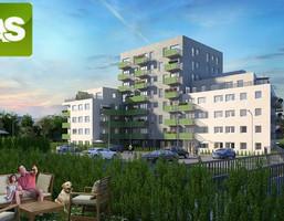Morizon WP ogłoszenia | Mieszkanie na sprzedaż, Gliwice Wojska Polskiego, 40 m² | 8093
