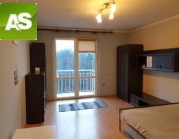 Morizon WP ogłoszenia | Mieszkanie na sprzedaż, Zabrze Centrum, 47 m² | 8549