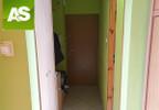 Mieszkanie na sprzedaż, Zabrze Centrum, 53 m² | Morizon.pl | 8327 nr5