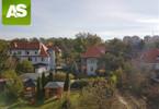Morizon WP ogłoszenia | Mieszkanie na sprzedaż, Gliwice Sikornik, 64 m² | 2307