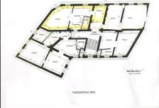 Mieszkanie do wynajęcia, Zabrze Mikulczyce, 55 m²