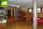 Hotel na sprzedaż, Gliwice Politechnika, 2300 m² | Morizon.pl | 7715 nr7